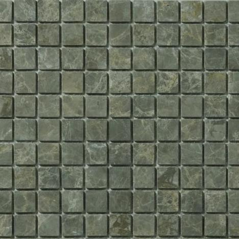 MOSAIC ROYAL GREY TUMBLED